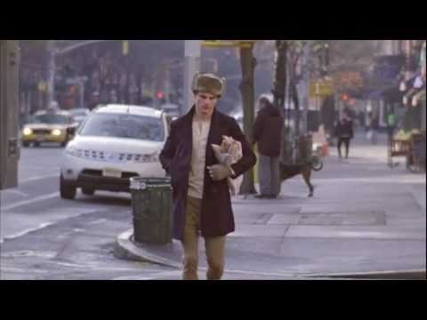 "Video | GANT Rugger ""XXIV Hour Session"" A/W 2011"