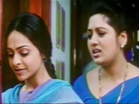 Chirujallu Movie Scenes - Richa Pallod expresses her dislike for Marriage - Tarun