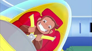 Nonton Curious George 3  Back To The Jungle   Training Montage   Own It On Dvd 6 23 Film Subtitle Indonesia Streaming Movie Download