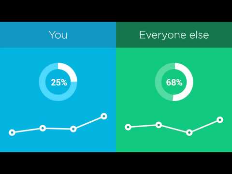 Video of Onavo Count | Data Usage