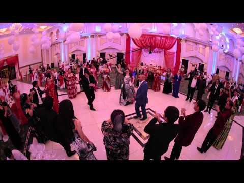 Цыганские танцы, заказать цыган в москве +7 (919) 960-16-98