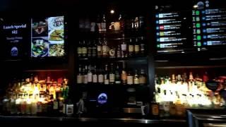 236 w 54 ST The three monkeys bar NYC
