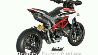 3. 2013 Ducati Hyperstrada 821 -  Features Transmission Details Engine motorbike Top Speed