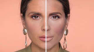 Video MAKEUP MISTAKES TO AVOID - PART 2/WRONG COLORS | ALI ANDREEA MP3, 3GP, MP4, WEBM, AVI, FLV Juli 2019