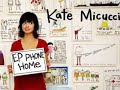 Kate Micucci – The Happy Song