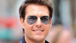 Video Why Hollywood Can't Stand Tom Cruise MP3, 3GP, MP4, WEBM, AVI, FLV Agustus 2018
