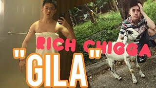 Video 5 FAKTA UNIK TENTANG RICH CHIGGA MP3, 3GP, MP4, WEBM, AVI, FLV Januari 2019