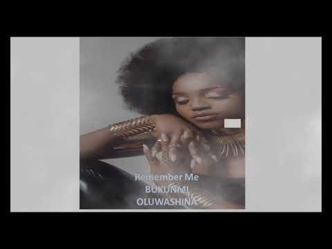 Bukunmi Oluwashina REMEMBER-ME-RANTI-MI-soundtrack-Fklef_Music_connect