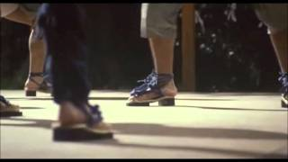 Nonton Zatoichi Dance Festival Ending  Best Quality  Film Subtitle Indonesia Streaming Movie Download