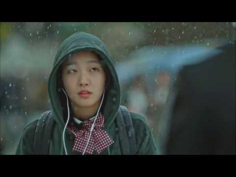 Goblin -Stay with me MV(OST) - Thời lượng: 3 phút, 9 giây.