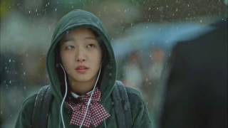Goblin -Stay with me MV(OST)