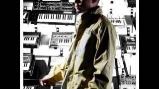 Black Milk ft. Phat Kat - Look At Us Now.mp4