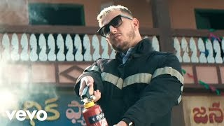 Video DJ Snake - Magenta Riddim MP3, 3GP, MP4, WEBM, AVI, FLV April 2018