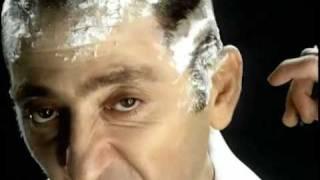 Григорий Лепс - Крыса