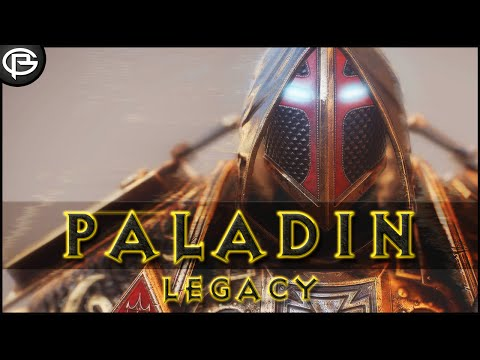 paladin - The 2nd in our series exploring the history of the WoW classes, throughout the game, the Paladin has been a required face amongst any situation. Such a cruci...