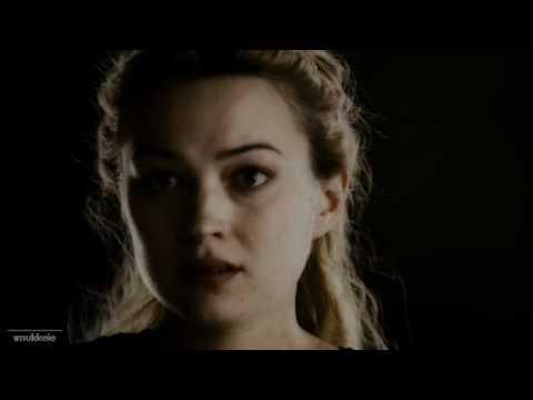 Gravity of Love [Tristan & Isolde]