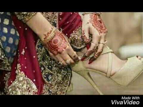 Video Had Se Bhi Ziada Tum Kisi Se Pyar Nahi Karna ( EDIT BY-MAKE OF MUSIC ) Qayamat 2003 download in MP3, 3GP, MP4, WEBM, AVI, FLV January 2017
