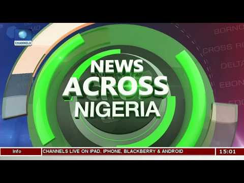 President Buhari To Inaugurate Projects In Niger  News Across Nigeria 