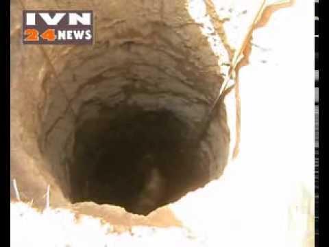 land gas damage bhesan