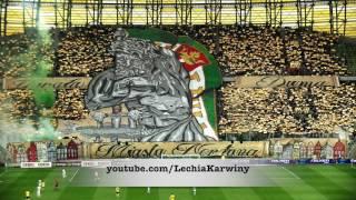 Video Lechia Gdańsk 17-04-2017  2:1 DERBY Wstańcie Lechiści !!! MP3, 3GP, MP4, WEBM, AVI, FLV Desember 2018