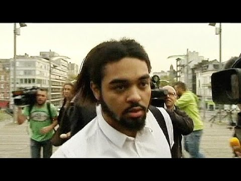 Belgique : Ouverture du procès du groupe Sharia4Belgium à Anvers