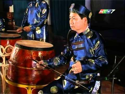 Nghệ sĩ nhân dân Trần Đình Sanh