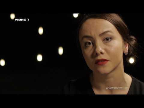 """Надія Фоміна, вірш Ліни Костенко """"Безсмертний дотик до душі"""" [ВІДЕО]"""
