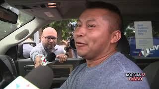 Ultima Hora desde el valle de San Fernando – Noticias 62 - Thumbnail