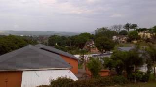 Stanger / Kwadukuza South Africa  city pictures gallery : Commercial For Sale in Kwadukuza, Stanger, South Africa for ZAR R 1 650 000