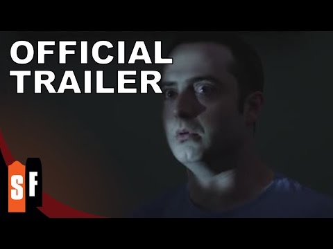 Beyond The Gates (2016) - Official Trailer (HD)