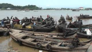 Myeik Myanmar  City new picture : Myanmar 2015, 03 day 7 to 9 Myeik and around cut