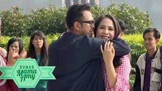 Video Romantisnya Raffi Saat Isengin Gigi  - Rumah Mama Amy (21/4) MP3, 3GP, MP4, WEBM, AVI, FLV April 2017