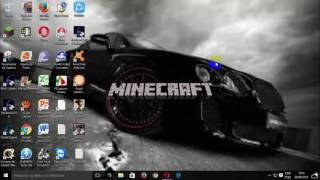 Link do jogo: https://thepiratebay.org/torrent/9960156/Minecraft_1.7.9_Cracked_%5BFull_Installer%5D_%5BOnline%5D_%5BServer_List%5Do nome da musica e jogador prodeixam um like para fortalecer o canal e se gostou se inscreva para vim mais videos