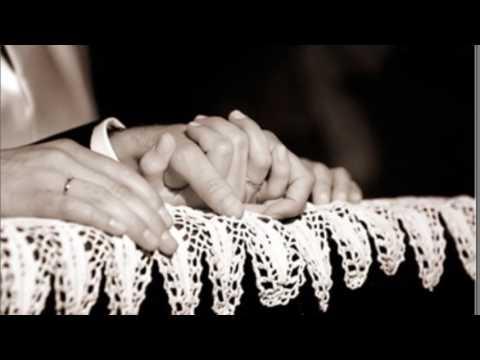 Ave María (Pianissimo - Música para casamientos)