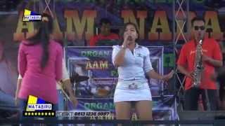 Video Aam Nada Pantura - Sambalado 2 - Novi  Tembongrea 2-11-2015 MP3, 3GP, MP4, WEBM, AVI, FLV November 2017