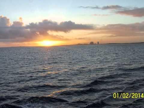 Bahamas Cruise from Jacksonville