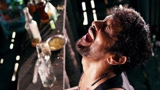 Nonton David Official Theatrical Trailer 2013 (Tamil Movie) - Ft. Vikram, Jiiva & Tabu Film Subtitle Indonesia Streaming Movie Download