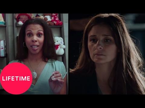 UnREAL: CrescentSpeak Recap (Season 2, Episode 2) | Lifetime