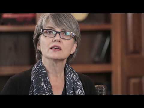Bridges to Recovery - Residential Living Program - Catherine Nimela, MN & RN Video thumbnail