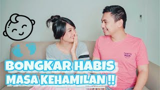 Video Q&A AKU HAMIL (ft. RADITYA DIKA) MP3, 3GP, MP4, WEBM, AVI, FLV April 2019