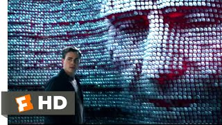 Nonton Power Rangers  2017    The Coins Chose You Scene  1 10    Movieclips Film Subtitle Indonesia Streaming Movie Download
