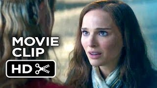 Nonton Thor  The Dark World Movie Clip   Where Were You  2013    Marvel Movie Hd Film Subtitle Indonesia Streaming Movie Download