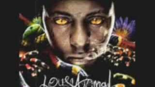 Throw it up -Lil Wayne Ft. Busta Rhymes, Ludacris