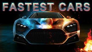 Top 10 Fastest Cars In The World 2017 Visit our website: http://wt10s.com Facebook: facebook.com/worldt10s Twitter: https://twitter.com/WorldTop10s Google +:...