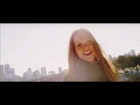 Grim-Logik---Leaving-This-Place-ft--Rachel-Jeans