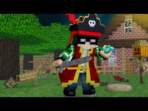 Minecraft Survival Game - Sezon 2 Bölüm 1 - BKT