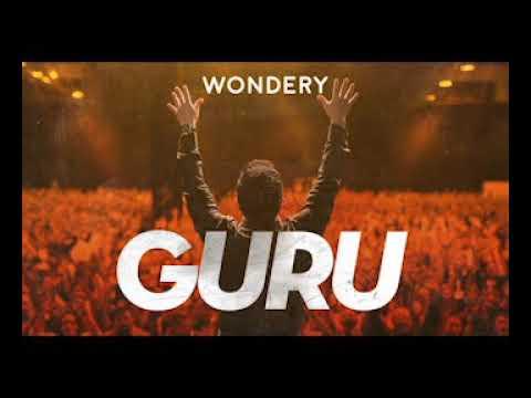 Guru: The Dark Side of Enlightenment | FULL EPISODE