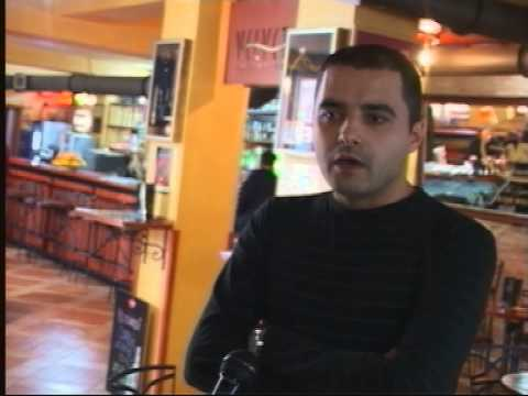 "Kvartet Milana Petrovića večeras u ""Velvetu"""