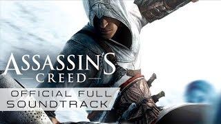 Download Lagu Assassin's Creed - Spirit of Damascus (Track 03) Mp3