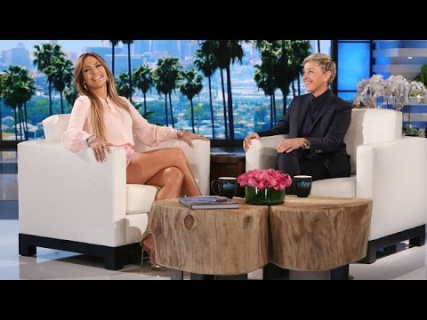 Video Jennifer Lopez on Drake and Dating Younger Men download in MP3, 3GP, MP4, WEBM, AVI, FLV February 2017